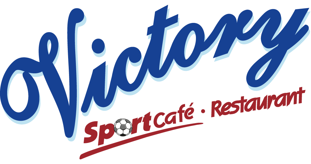 Logo Sportcafe Victory